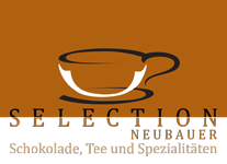 www.selection-neubauer.at