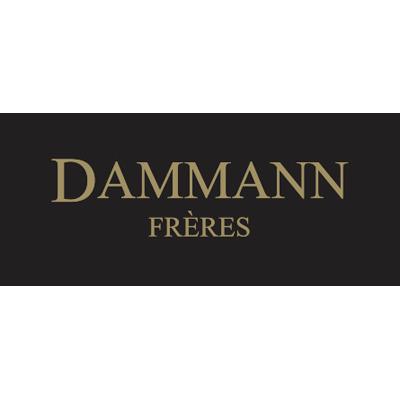 DAMMANN FRERES