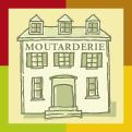 MOUTARDERIE EDOUARD FALLOT
