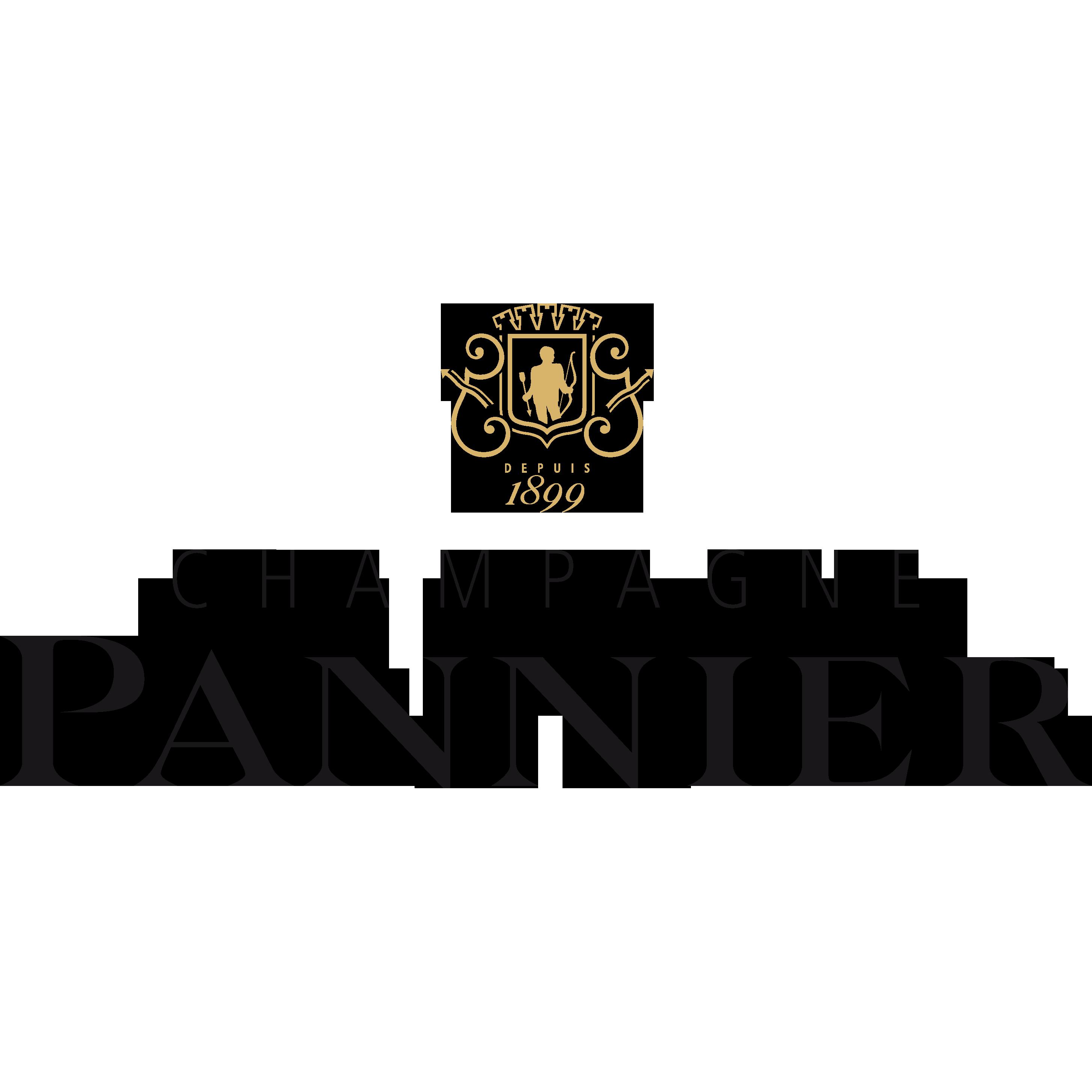 CHAMPAGNE PANNIER