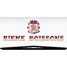 RIEME BOISSONS